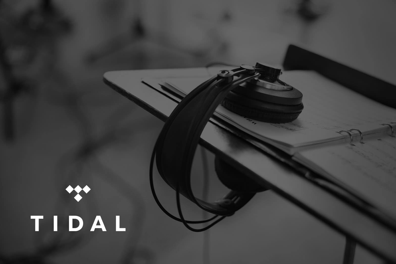 Lossless music streaming with Dynaudio and TIDAL MUSIC